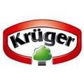 Kruger-1
