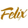 felix_120x120