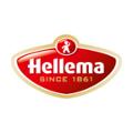 hellema-small