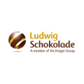 ludwig-small