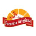 forneriaartigiana-small