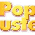 popbuster