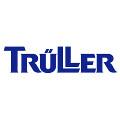 truller_120x120